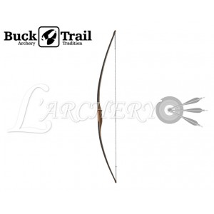 Buck Trail Black Hawk