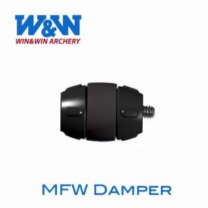 AIM MFW Win&Win