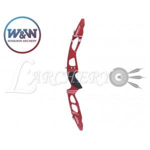 Win&Win Winact VT