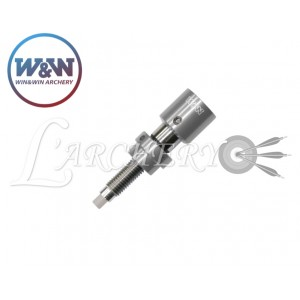 Win&Win WK500 Micro