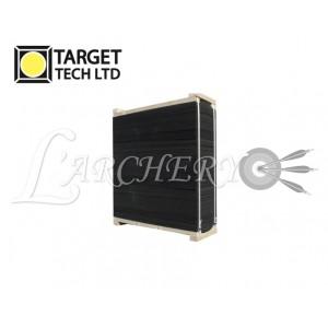 Cible Target Tech 60*60*30 cm