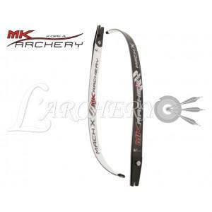 MK Korea Mach X High Modulus Formula