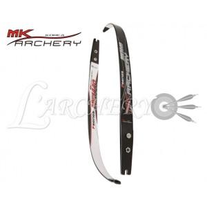 MK Korea MK 1440 Carbon/Foam Formula