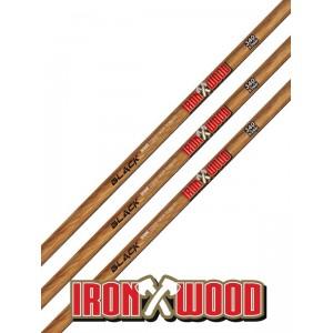 Tubes Win&Win Ironwood (par 12)