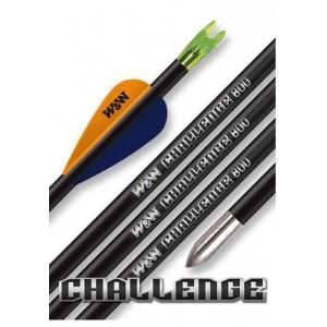 Flèche Win&Win Challenge (par 12)