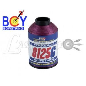 BCY 8125 1/8