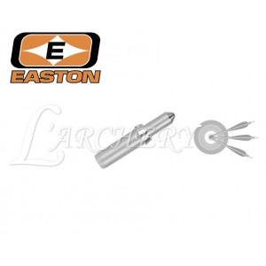 Insert Pin Easton X10 Protour (par 12)
