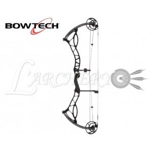 Bowtech Fanatic 2.0