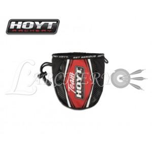 Pochette de décocheur Hoyt Target 2018