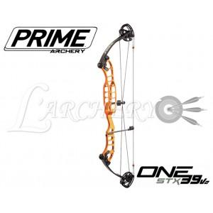 Prime One STX V2 39
