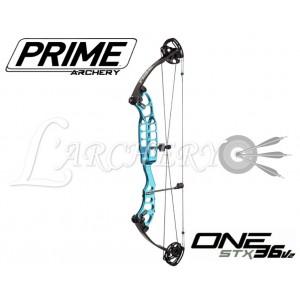 Prime One STX V2 36