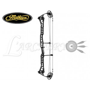Mathews TRX 7