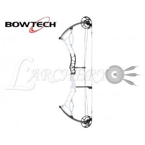 Bowtech Fanatic 3.0 SD ou XL
