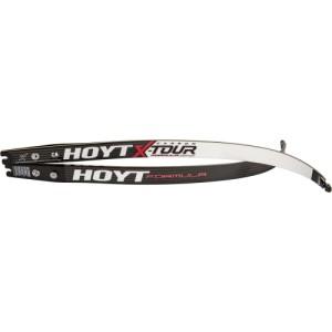 Hoyt Formula X-Tour Carbon/Bamboo