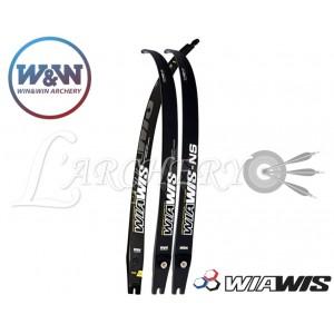 Win&Win Wiawis NS Foam