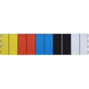 Wraps Socx Target 8 mm