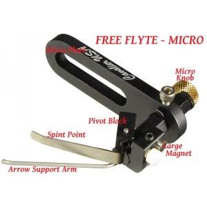 AAE Super Flyte Micro