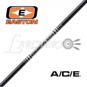 Tubes Easton ACE (par 12)