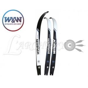 Win&Win Winex II