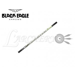Tubes Black Eagle Deep Impact (par 12)