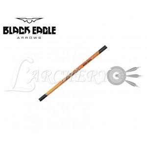 Tubes Black Eagle Challenger 0.001 (par 12)