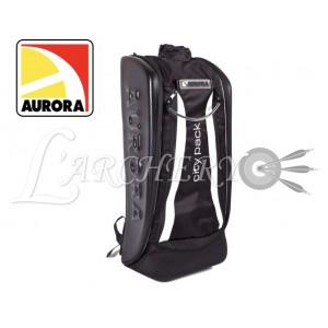 Sac à dos Aurora Hybrid Dynamic City Pack