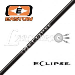 Tubes Easton Eclipse X7 (par 12)