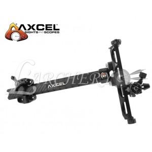Axcel Achieve XP version Arc Classique