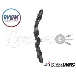 Win&Win Wiawis CX7