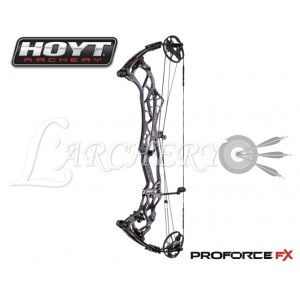 Hoyt Proforce FX 2019
