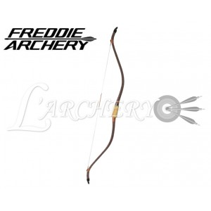Freddie Archery KTB