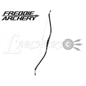 Freddie Archery Black Shadow