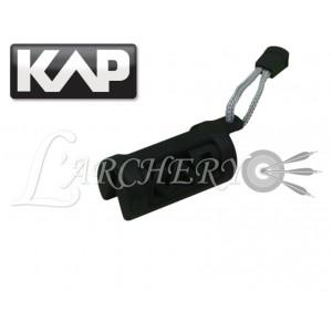 Extracteur de flèche KAP