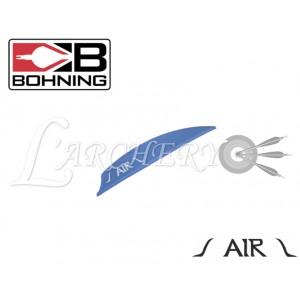 Plume Bohning Air (par 12)