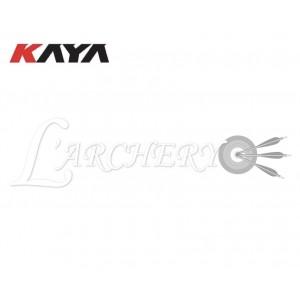 Cuir + Feutrine de rechange Kaya Soul