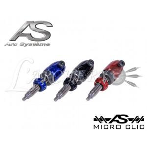 AS Micro Clic