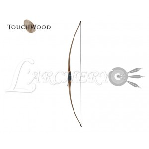 Longbow Touchwood Buzzard