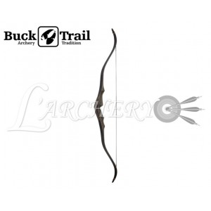 Arc Chasse Buck Trail Antelope