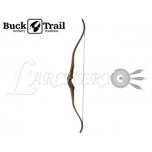 Arc Chasse Buck Trail Bighorn