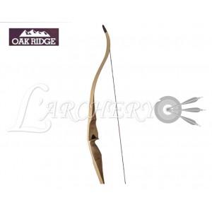 Arc Chasse Oak Ridge Black Forest