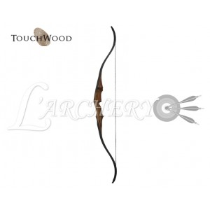 Arc Chasse Touchwood Ibex
