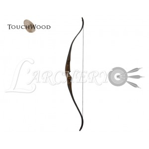 Arc Chasse Touchwood Chital