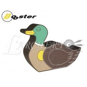 Cible 2D Booster Canard