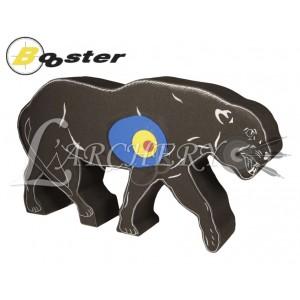 Cible 2D Booster Puma