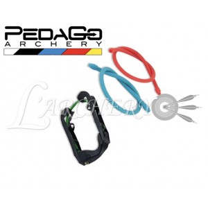 Grip Trainer Pedago Archery