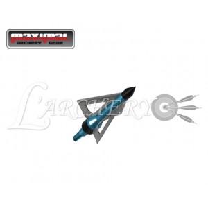 Lame Maximal Cutback 100gr (par 6)
