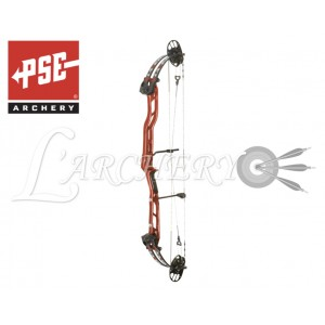 PSE Lazer NF 2021