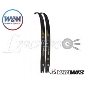 Win&Win Wiawis MFT-10 GW