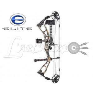 Kit Chasse Elite Ember Camo