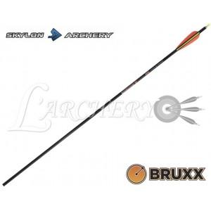 Flèche Skylon Bruxx 23 8.0 (par 12)